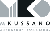 MKussano Advogados Associados